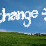 自分を変えたい!変われる9つのマインドセットとすぐにできること