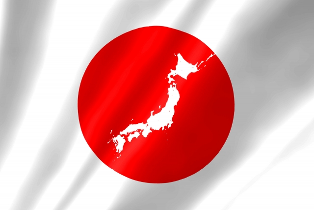 日本語と日本の哲学・思想