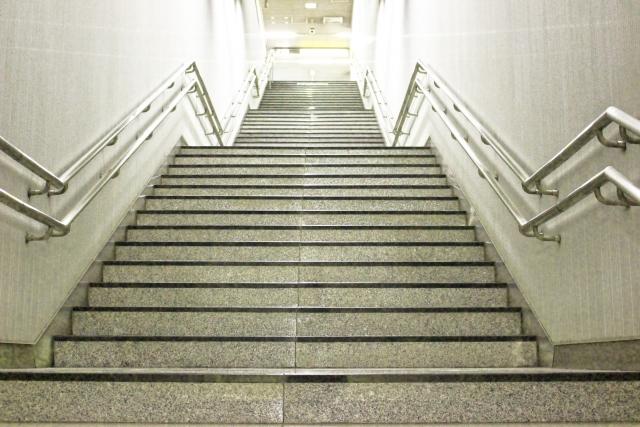 仕事効率化の無限の可能性
