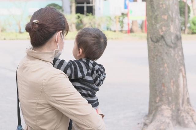 働くママから学ぶ業務効率化