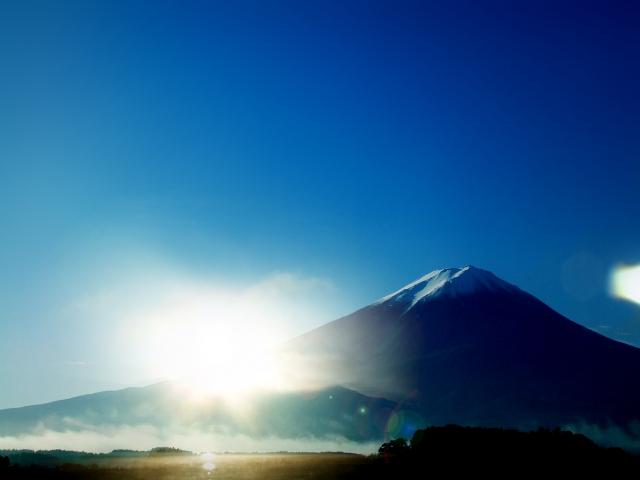 箱根駅伝のスピーチネタ例文