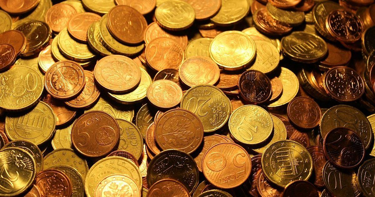 お金のスピリチュアルな特性とは