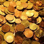 お金を引き寄せ、不安を解消!お金のスピリチュアルな特性とは?