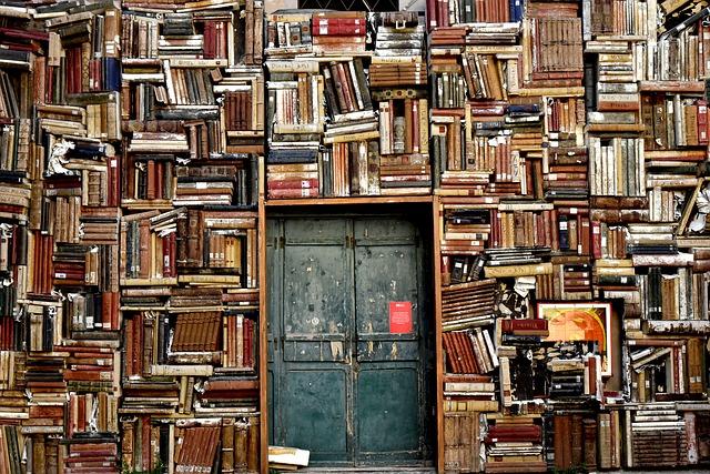 成功哲学の本の使い方