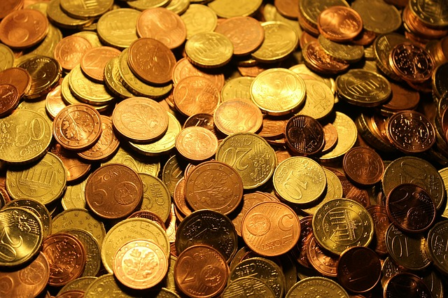 お金を引き寄せるワーク