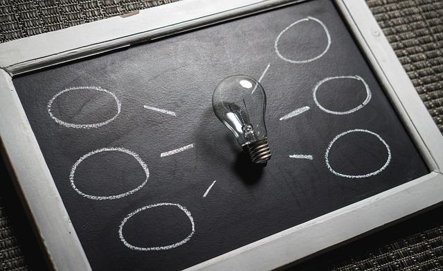 一気に問題解決する本質思考とは?