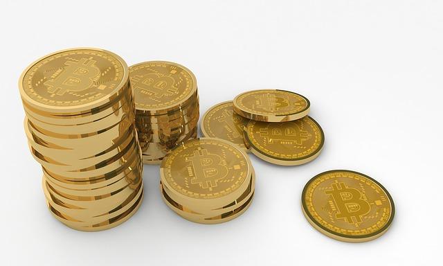 ビットコインが生まれた歴史