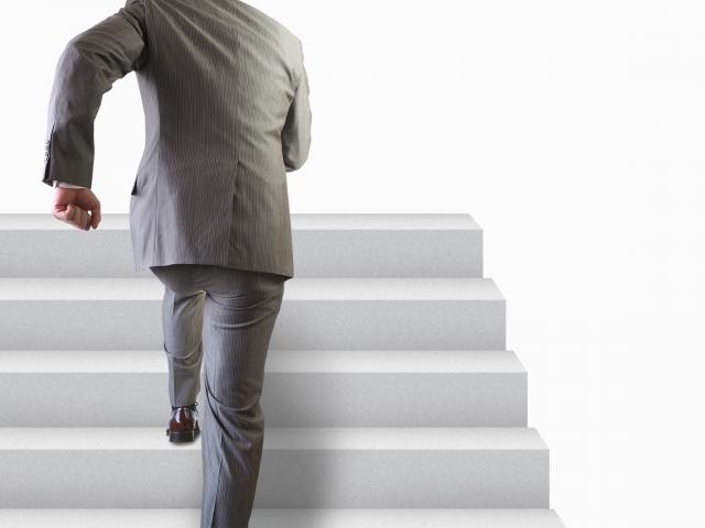 企業が自己啓発を促す方法
