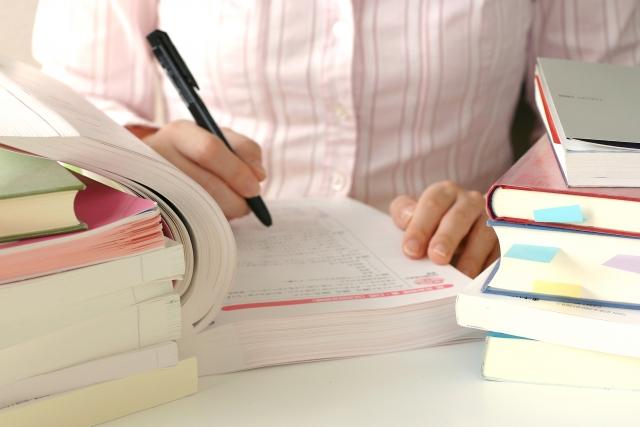 自己啓発は勉強するだけじゃダメ