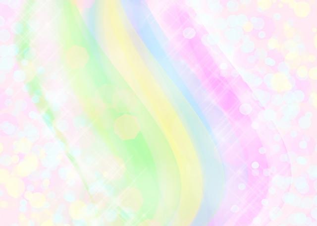 潜在意識と集合無意識