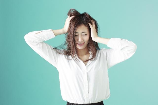 大人の発達障害ADHD
