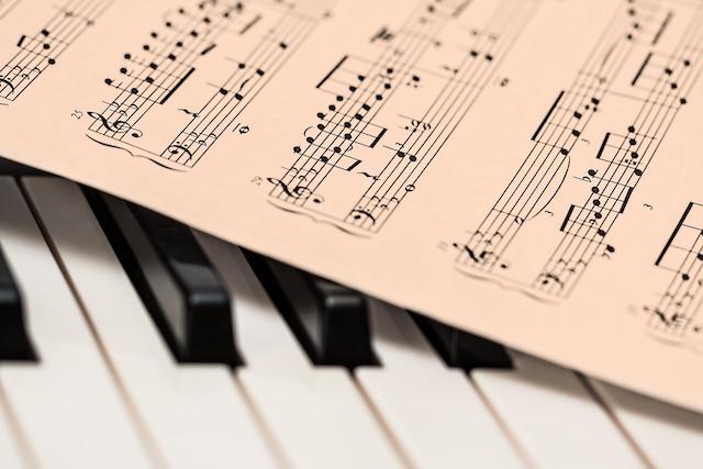 恋を叶えるクラシック曲