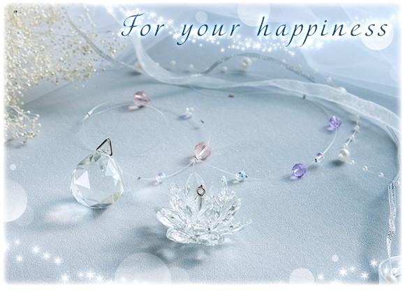 幻の銀水晶